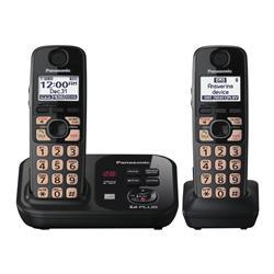 تلفن بی سیم پاناسونیک مدل KX-TG4732B