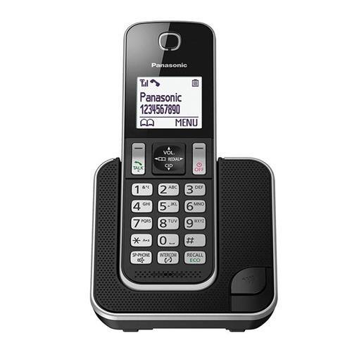 تلفن بی سیم پاناسونیک KX-TGD310