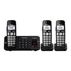 تلفن بی سیم پاناسونیک KX-TGE243