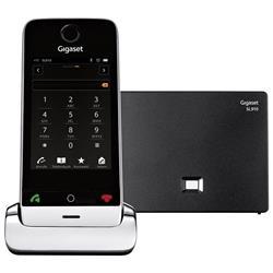 تلفن بی سيم گیگاست SL910