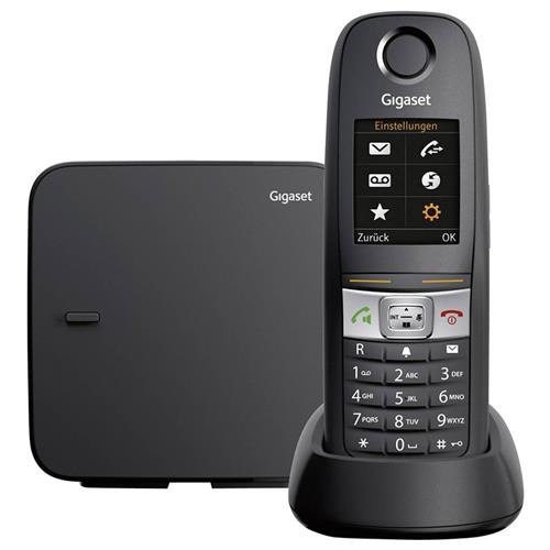 تلفن بی سيم گیگاست E630A