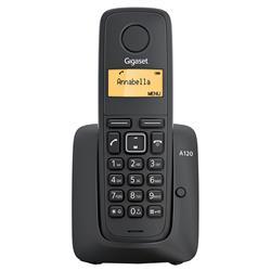 تلفن بی سيم گیگاست A120