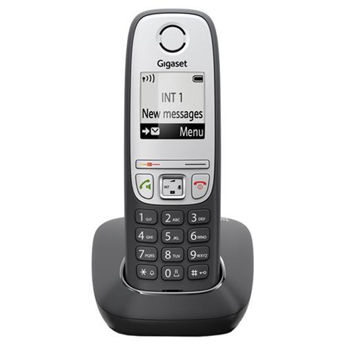 تلفن بی سيم گیگاست A415