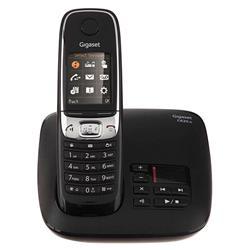 تلفن بی سيم گیگاست C620AM