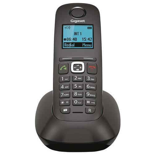 تلفن بی سيم گیگاست A540