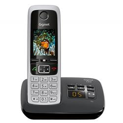 تلفن بی سيم گیگاست C430 AM