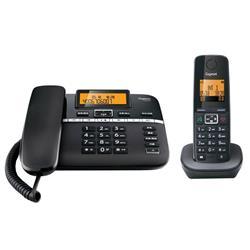 تلفن بی سيم گیگاست C330