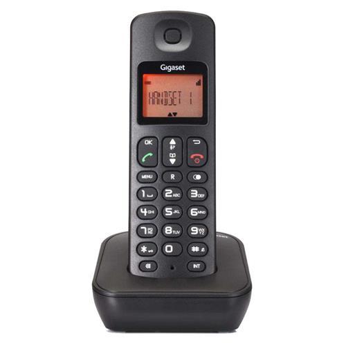 تلفن بی سيم گیگاست A100