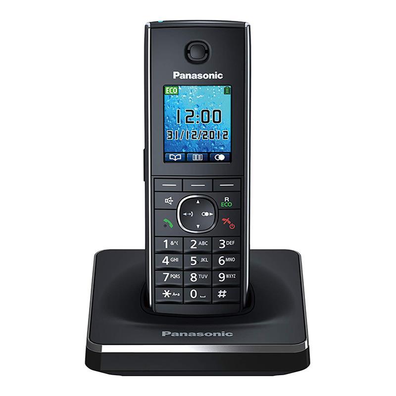تلفن بی سیم پاناسونیک KX-TG8551