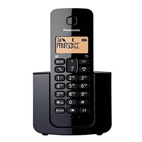 تلفن بی سیم پاناسونیک KX-TGB110