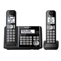 تلفن بی سیم پاناسونیک KX-TG3752