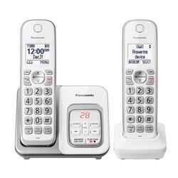 تلفن بی سیم پاناسونیک KX-TGD532