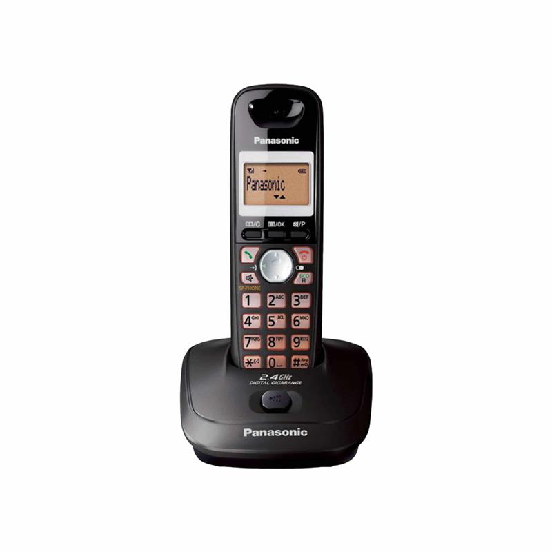تلفن بی سیم پاناسونیک KX-TG3551