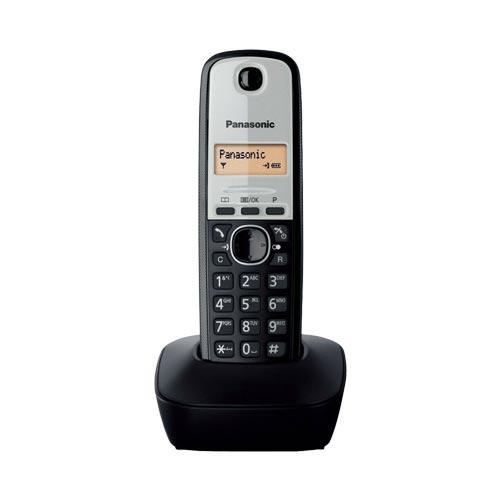 تلفن بی سیم پاناسونیک KX-TG1911