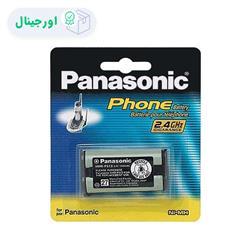 باتری تلفن پاناسونیک HHR-P513 [ اورجینال ]