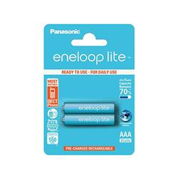باتری نیم قلمی تلفن پاناسونیک BK-4LCCE