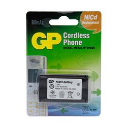 باتری تلفن بیسیم جی پی GP-T380