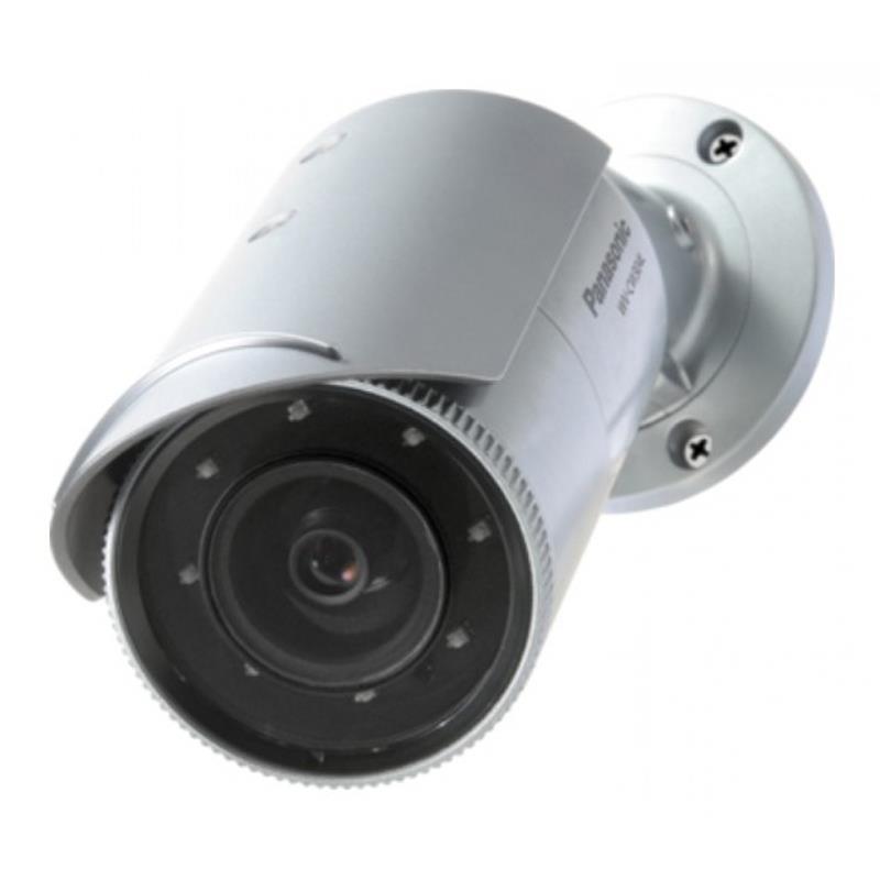 دوربین آنالوگ پاناسونیک WV-CW324L