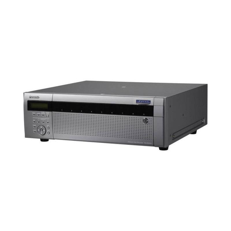 WJ-ND400-02