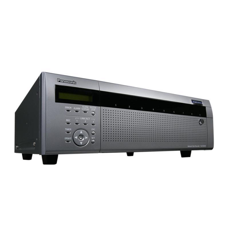 WJ-ND400-03