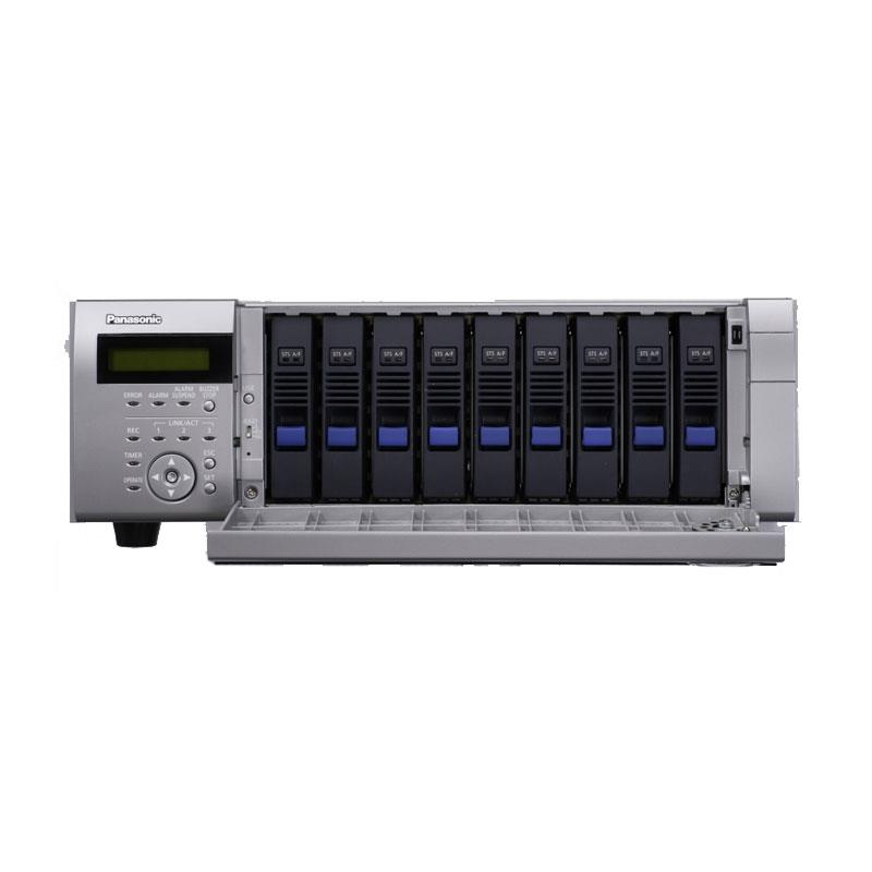 WJ-ND400-04