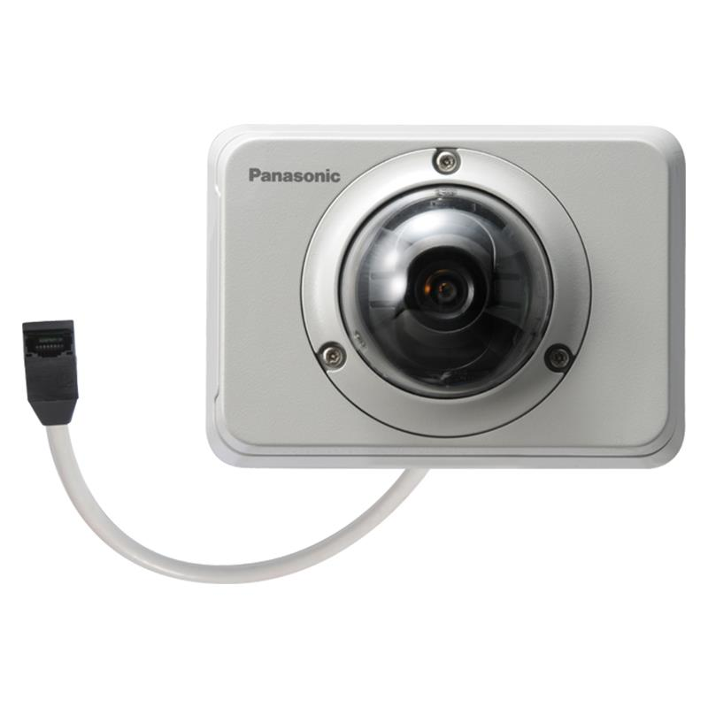 دوربین تحت شبکه پاناسونیک WV-SW115