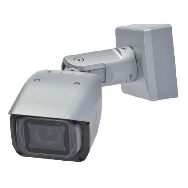 دوربین تحت شبکه پاناسونیک WV-SPV781L