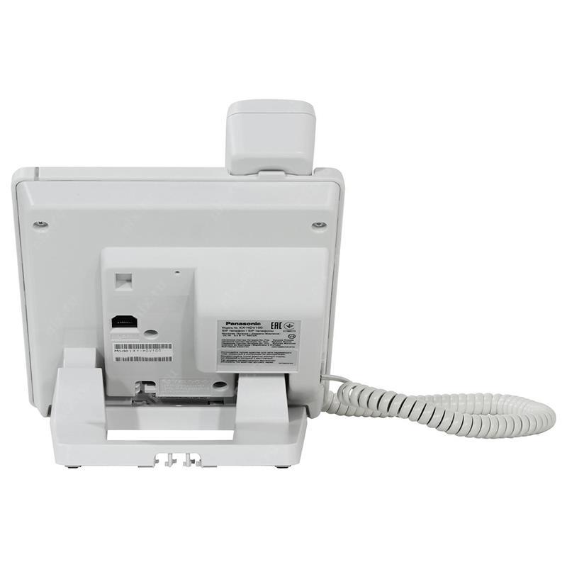 تلفن سانترال تحت شبکه SIP پاناسونیک KX-HDV100