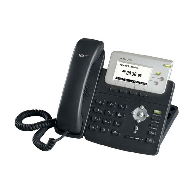 SIP-T22P-03