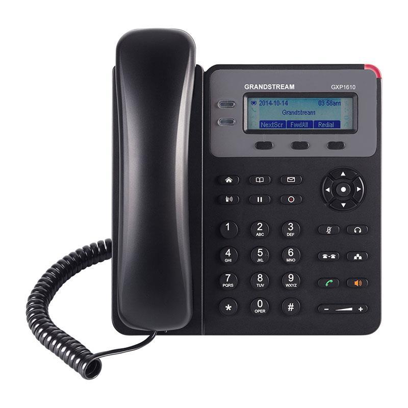 GXP-1615-02