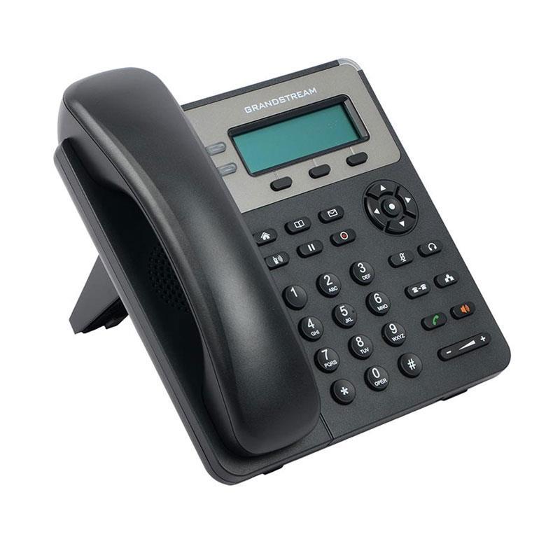 GXP-1615-03