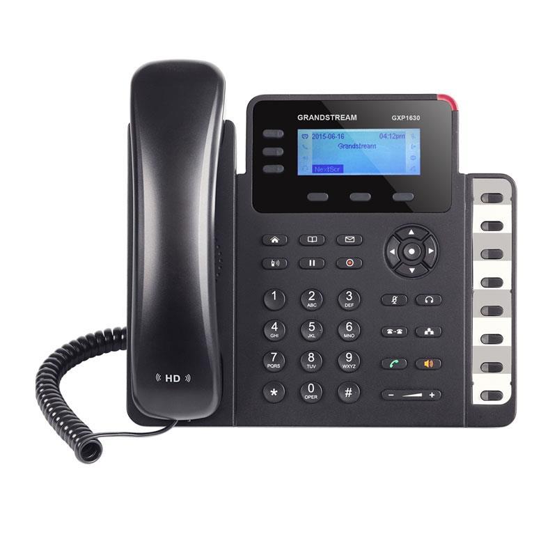 GXP-1630-02