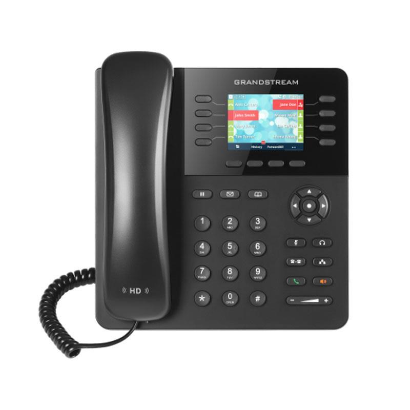 GXP-2135-02