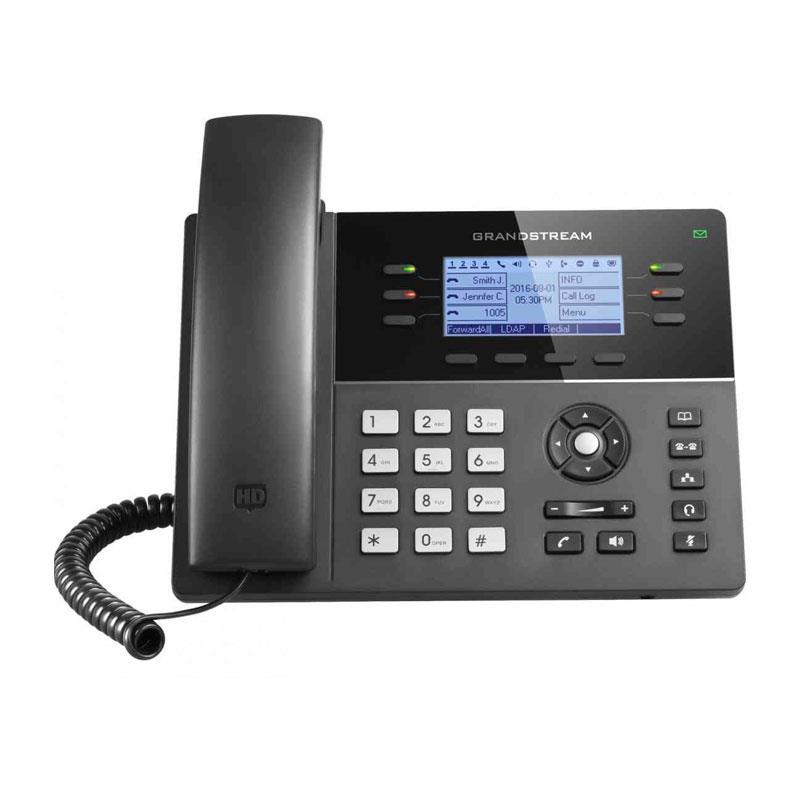 GXP-1760w-02