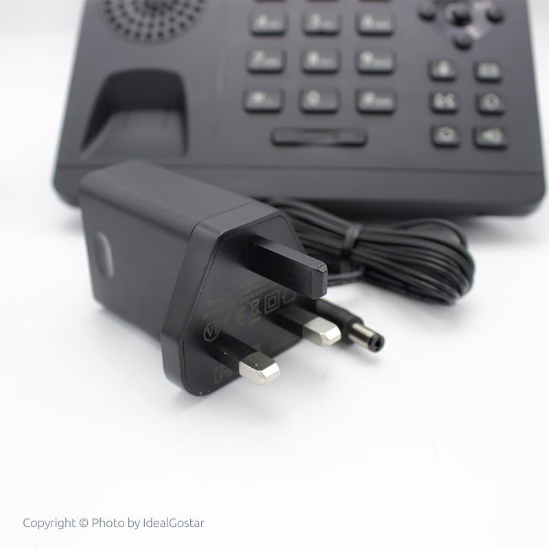 آداپتور تلفن تحت شبکه T31P