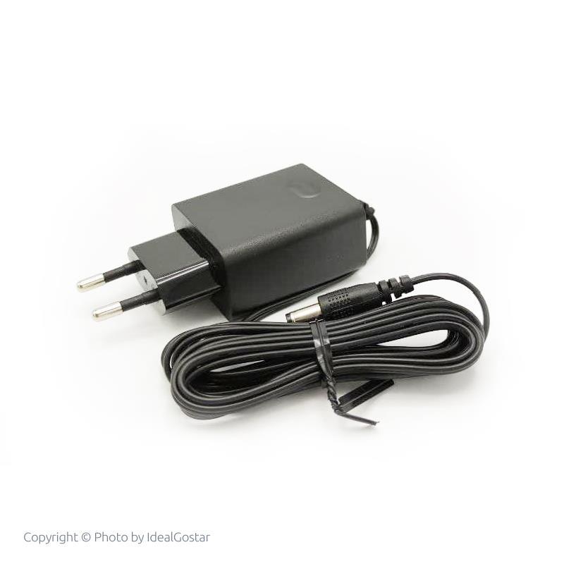 آداپتور تلفن تحت شبکه یالینک SIP-T30P