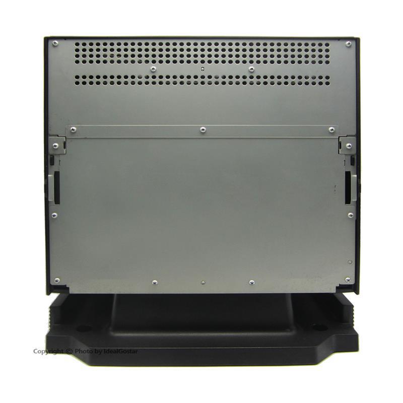 باکس سانترال پاناسونیک KX-TDA620