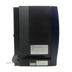 دستگاه سانترال پاناسونیک KX-TDE100
