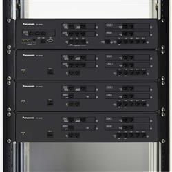 دستگاه سانترال پاناسونیک KX-NS500
