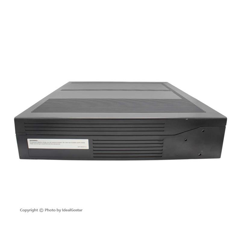 باکس سانترال پاناسونیکKX-NS500