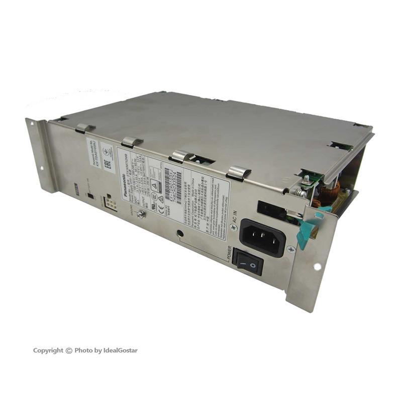 KX-TDA0103