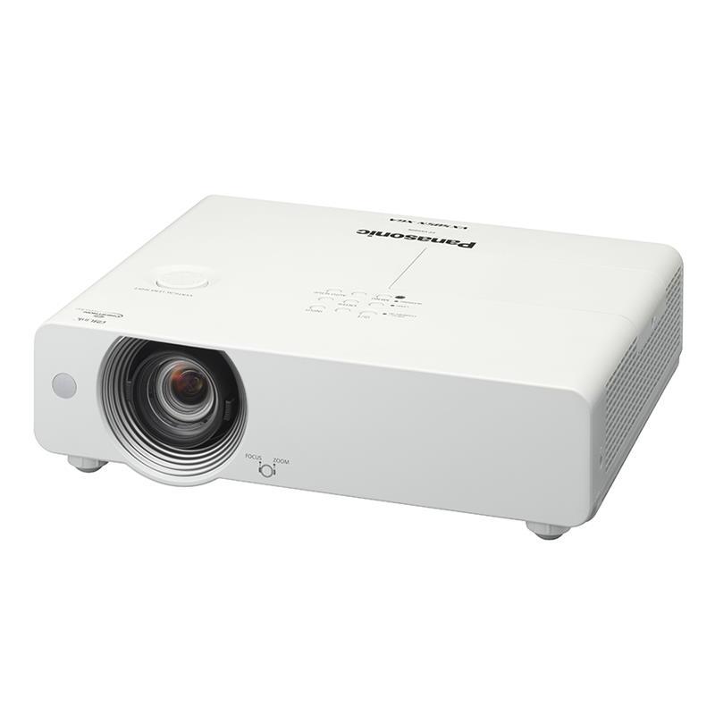 ویدئو پروژکتور پاناسونیک PT-VX505N