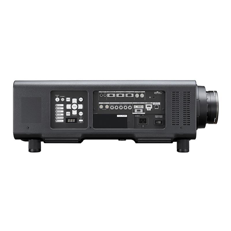 ویدئو پروژکتور پاناسونیک PT-DS20K