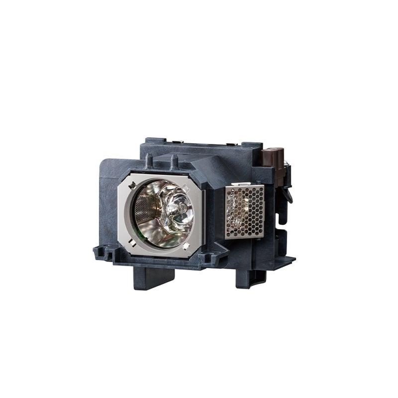 لامپ ویدئو پروژکتور پاناسونیک PT-VX610