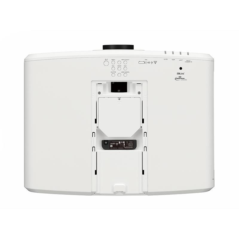 PT-MW630-07