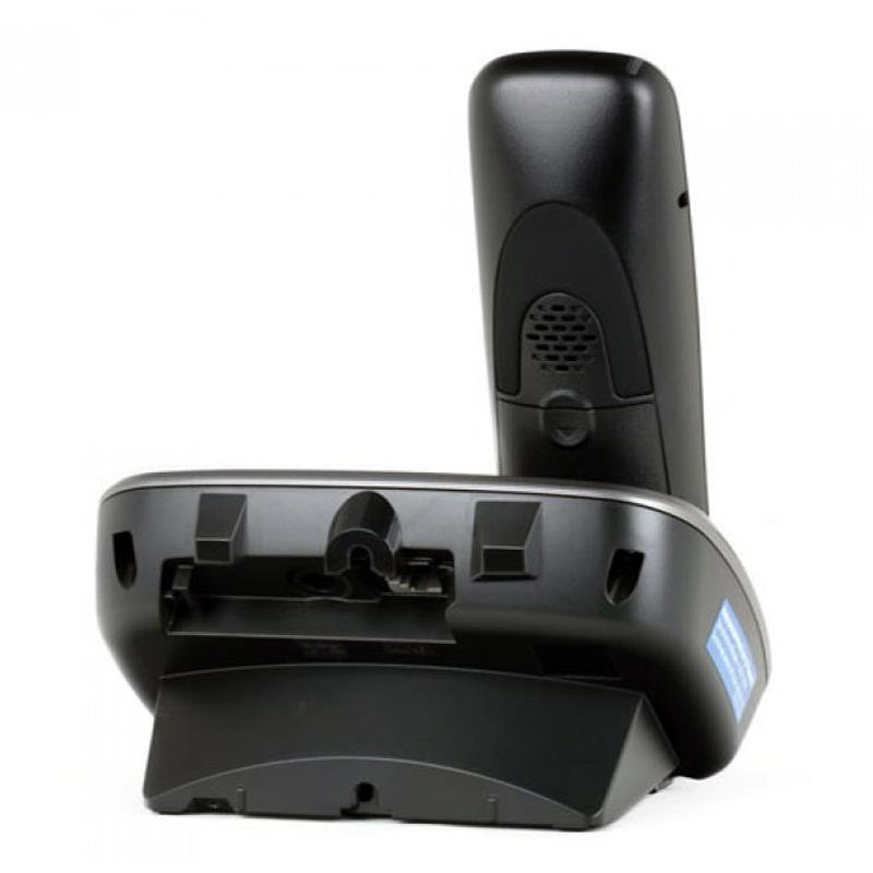 تلفن بی سیم پاناسونیک KX-TG6511