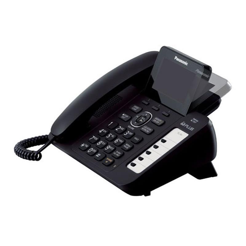 تلفن بی سیم پاناسونیک KX-TG6671