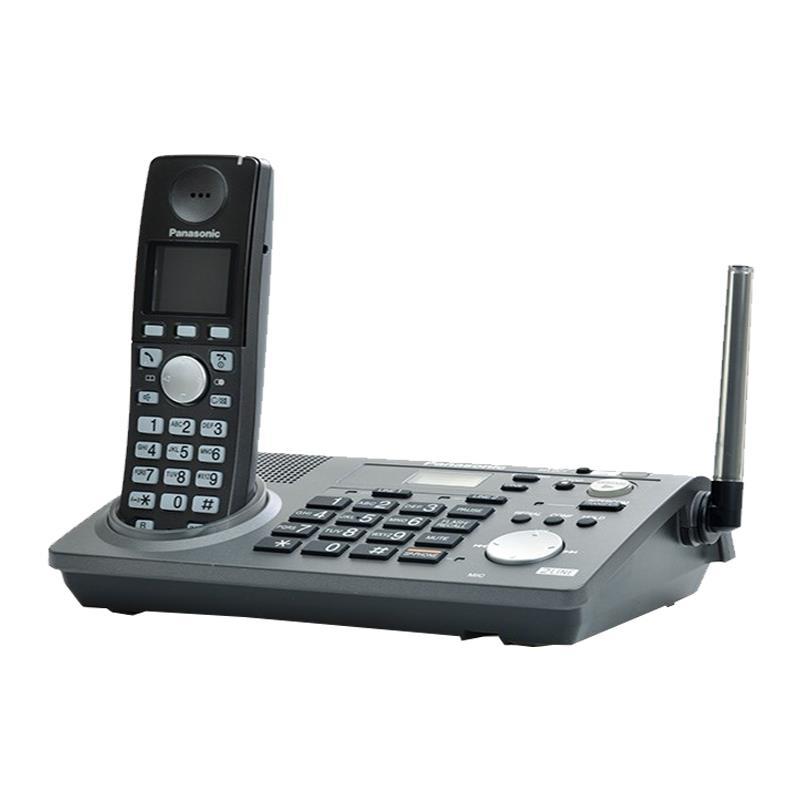 تلفن بی سیم پاناسونیک KX-TG8280