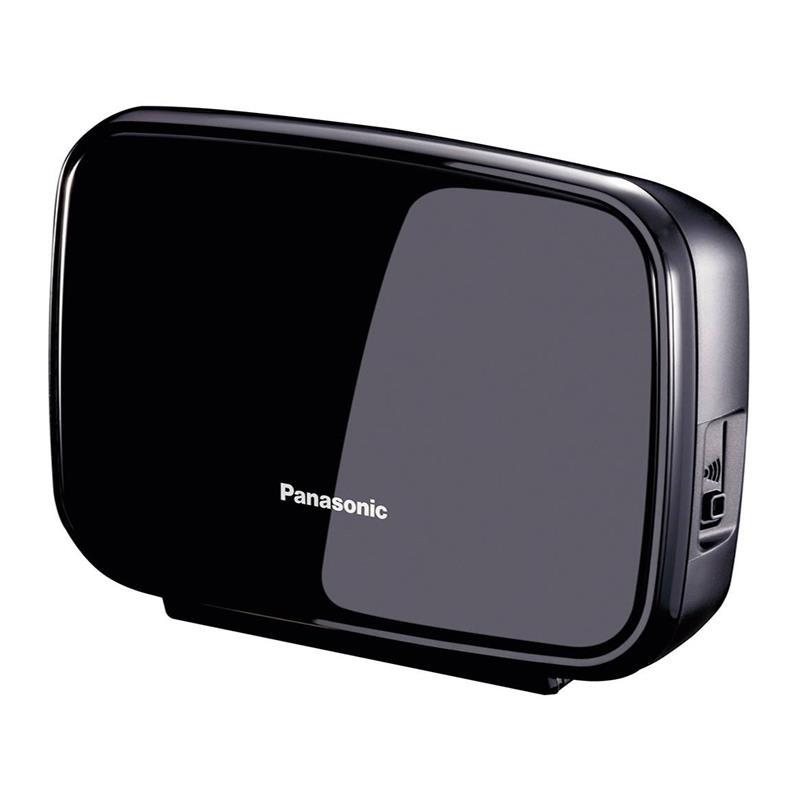 تلفن بی سیم پاناسونیک KX-PRX120
