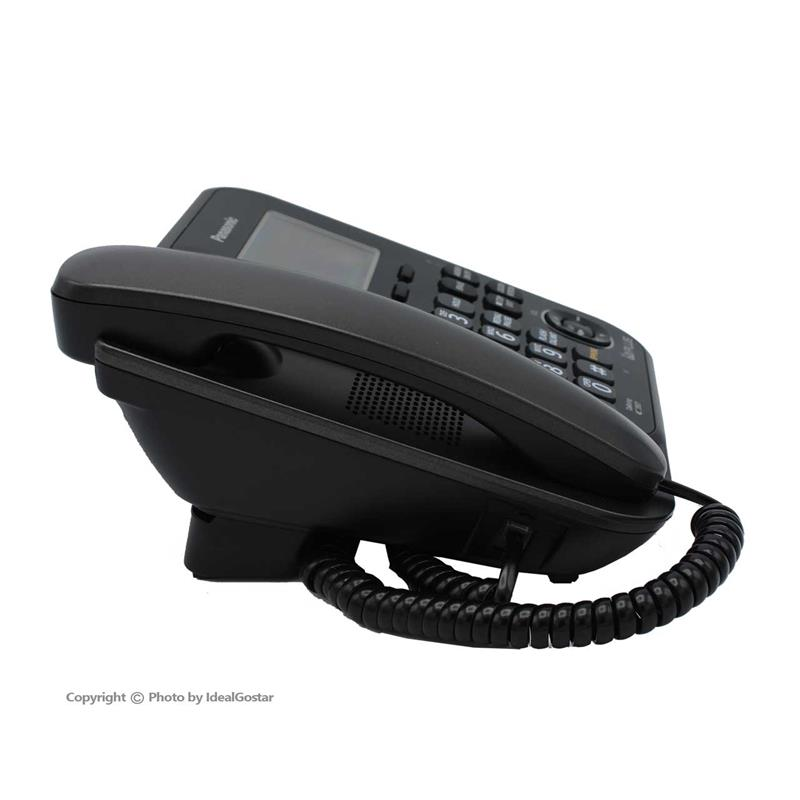 تلفن بی سیم پاناسونیک KX-TG4771